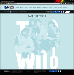 2777840 thewho.com/qcloud - page not found (nov 2014)
